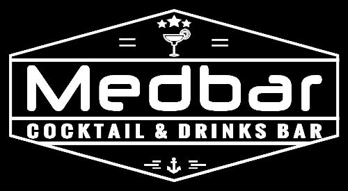Medbar Logo